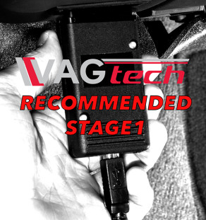 600x600-vagtech-recomended-stage1
