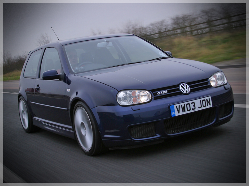 is the vw golf all wheel drive autos post. Black Bedroom Furniture Sets. Home Design Ideas
